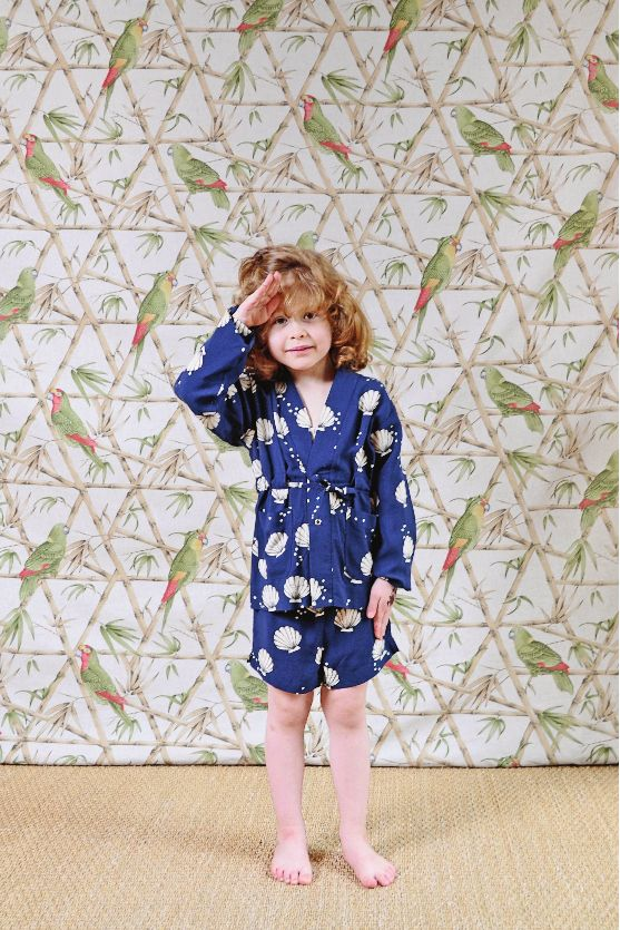 ed74294ecf762 Amazing Children's Clothes You Wish Came In Adult Sizes | kiddo ...