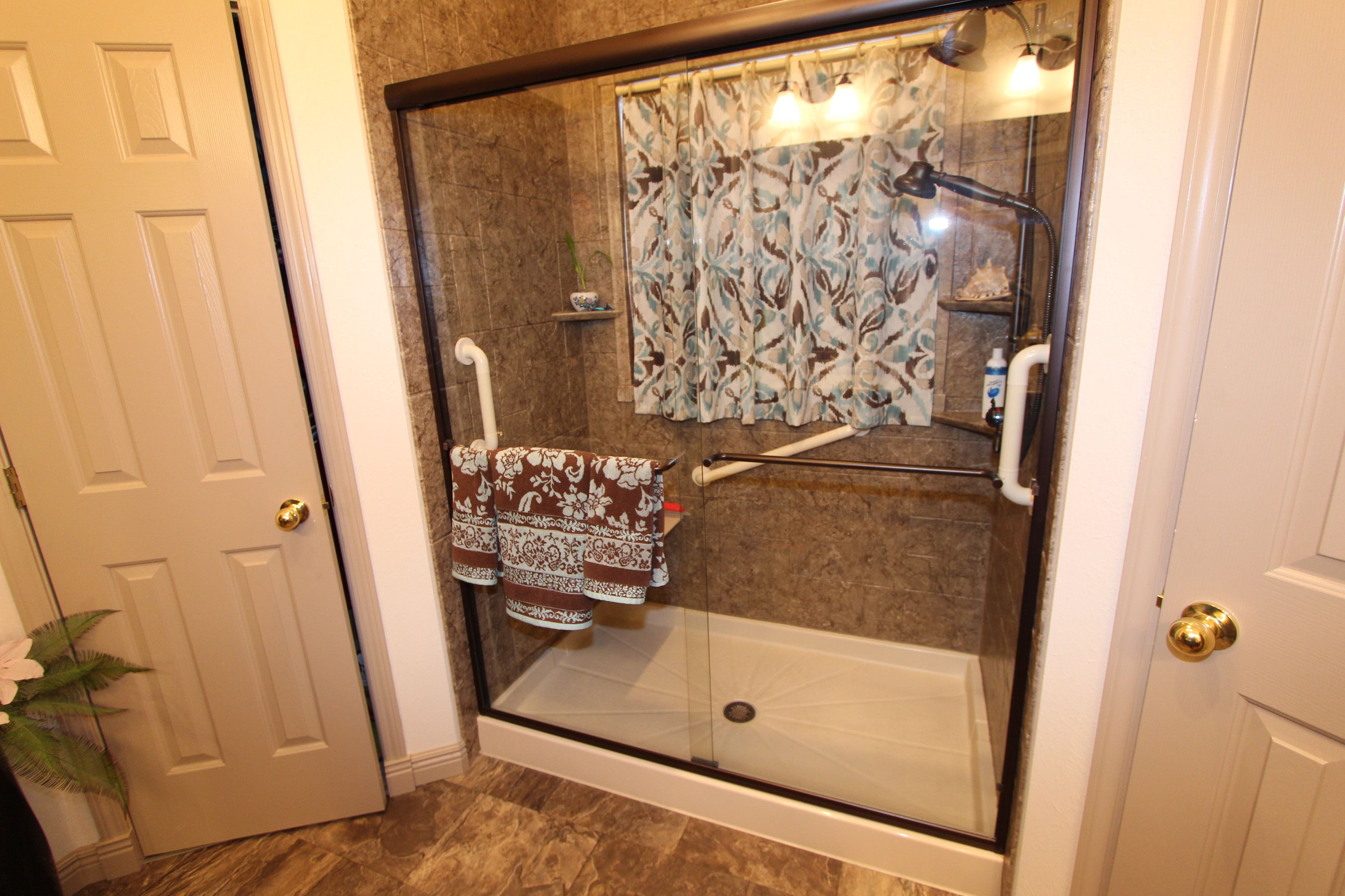 pinterest bathroom delectable and viejo remodels photos bath remodeling kitchen ideas on best pictures remodel mesmerizing inspiration master remodelling