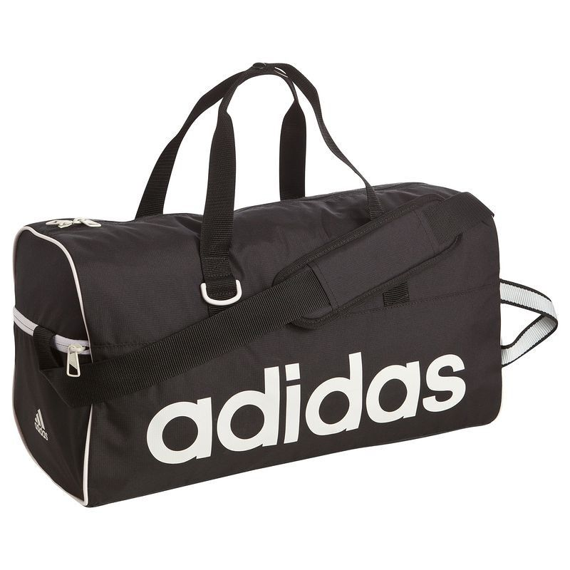 8c23f9bad1 19,95 € - Sacs de sports - Sac de sport Adidas ESSENTIALS - ADIDAS Décathlon