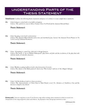 Snake fight dissertation
