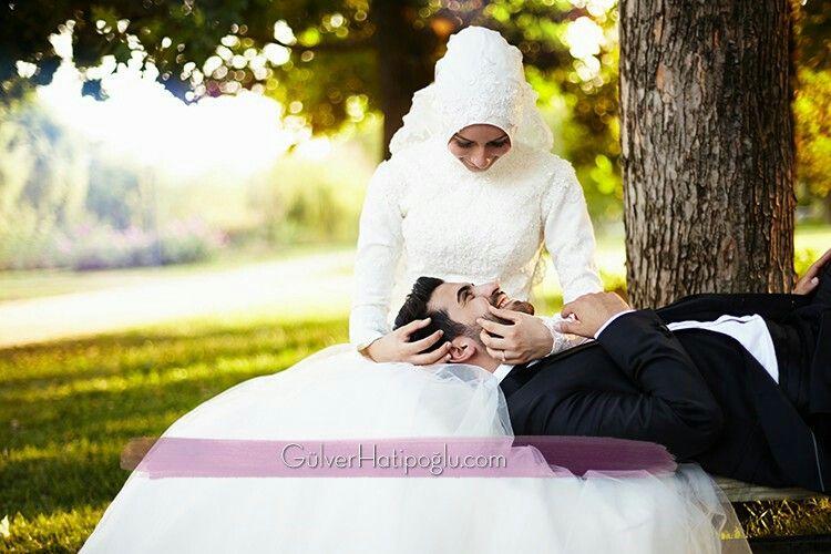 Fatima 89313 Adli Kullanicinin Wedding Panosundaki Pin Gelin Fotograf Dugun
