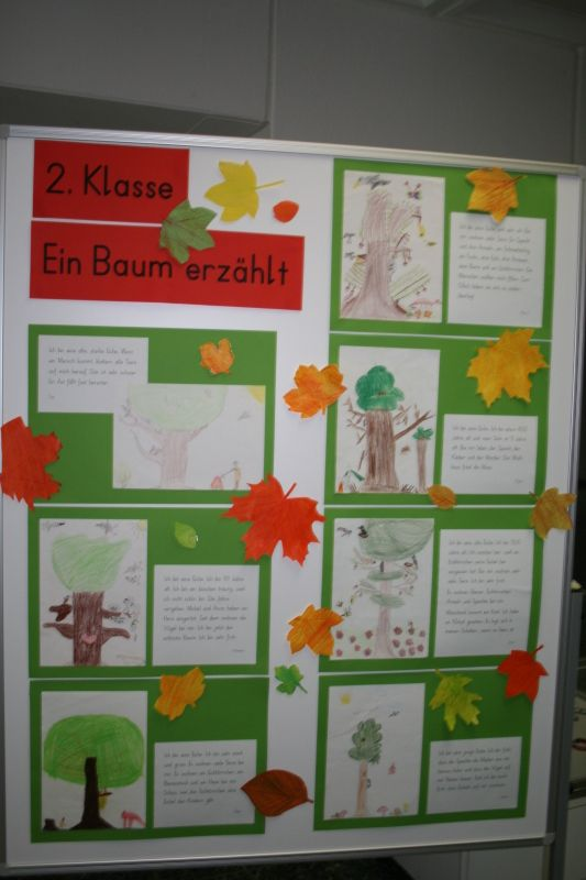 Heftumschlag gestalten google suche school schule for Basteln herbst grundschule