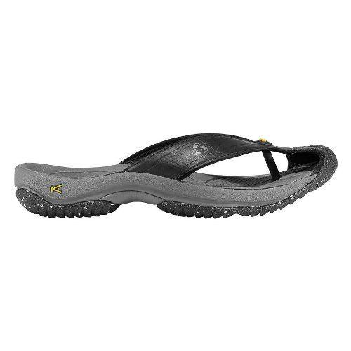 d76af9fe181 Keen Men s Waimea H2 Sandal