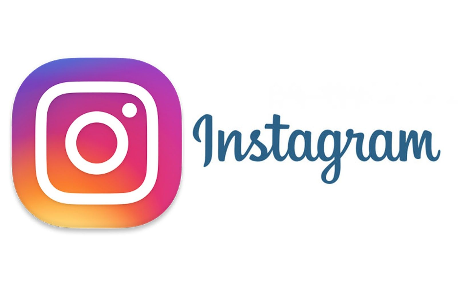 How to delete your Instagram account Name for instagram