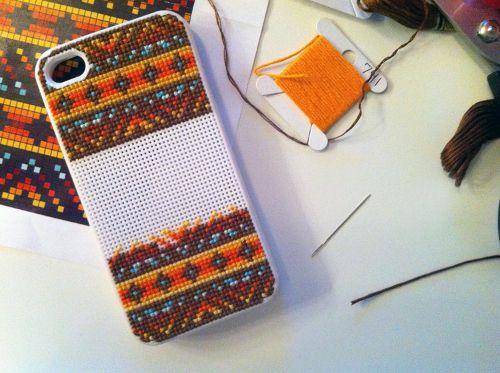 personaliza funda iphone