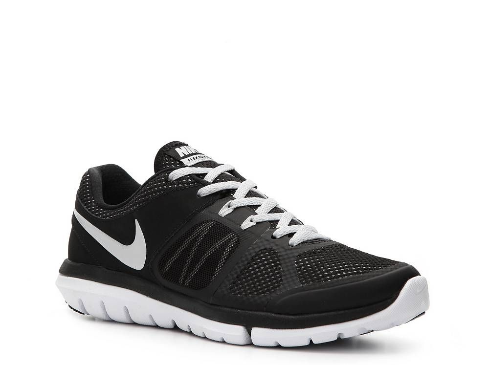 fff2c4b73531 ... discount nike flex 2014 run lightweight running shoe womens dsw 73904  6ddf7