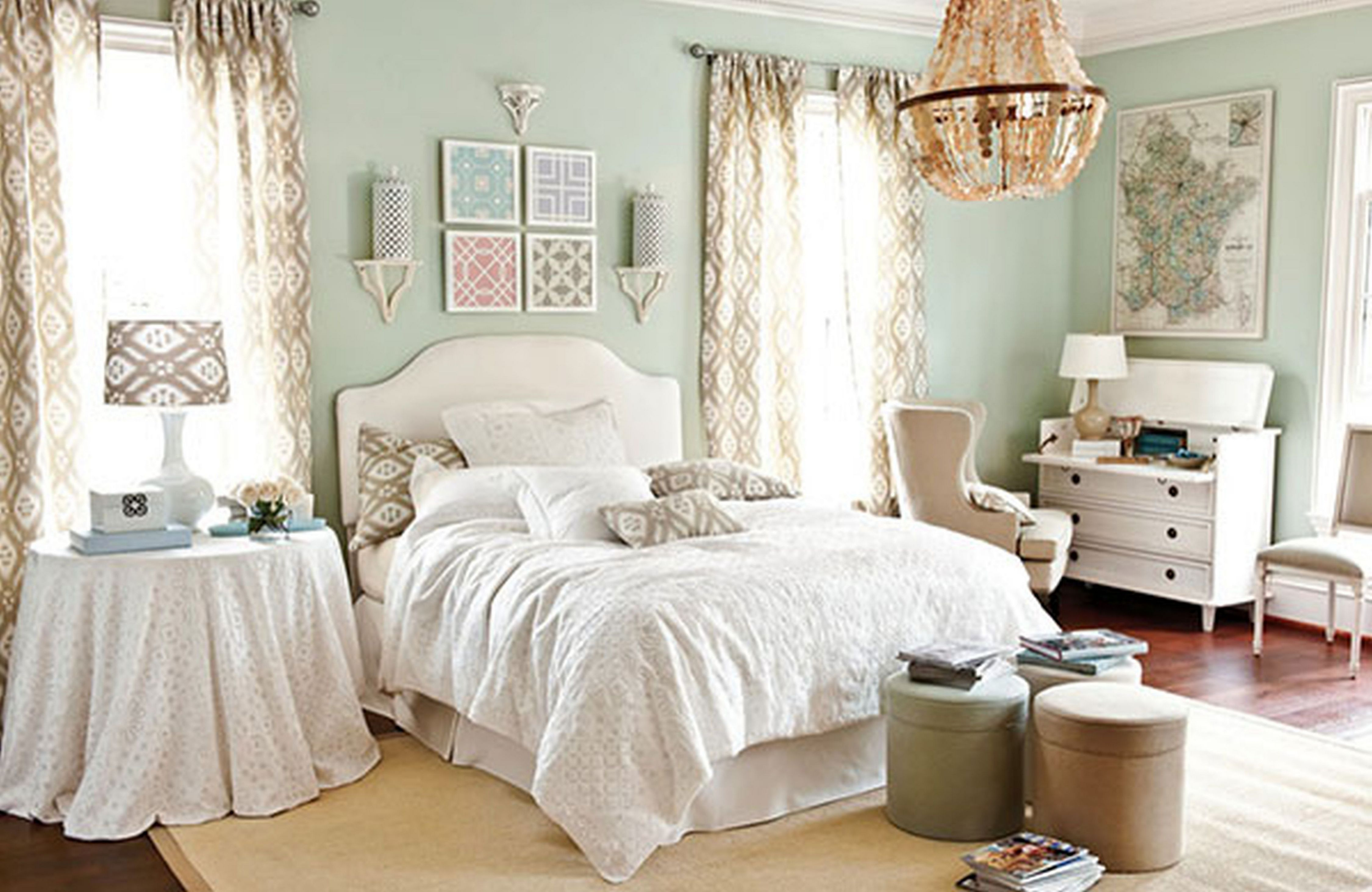 33 The 30 Second Trick For Cute Bedroom Ideas For 20 Year Olds Woman Bedroom Diy Baby Room Decor Pinterest Room Decor