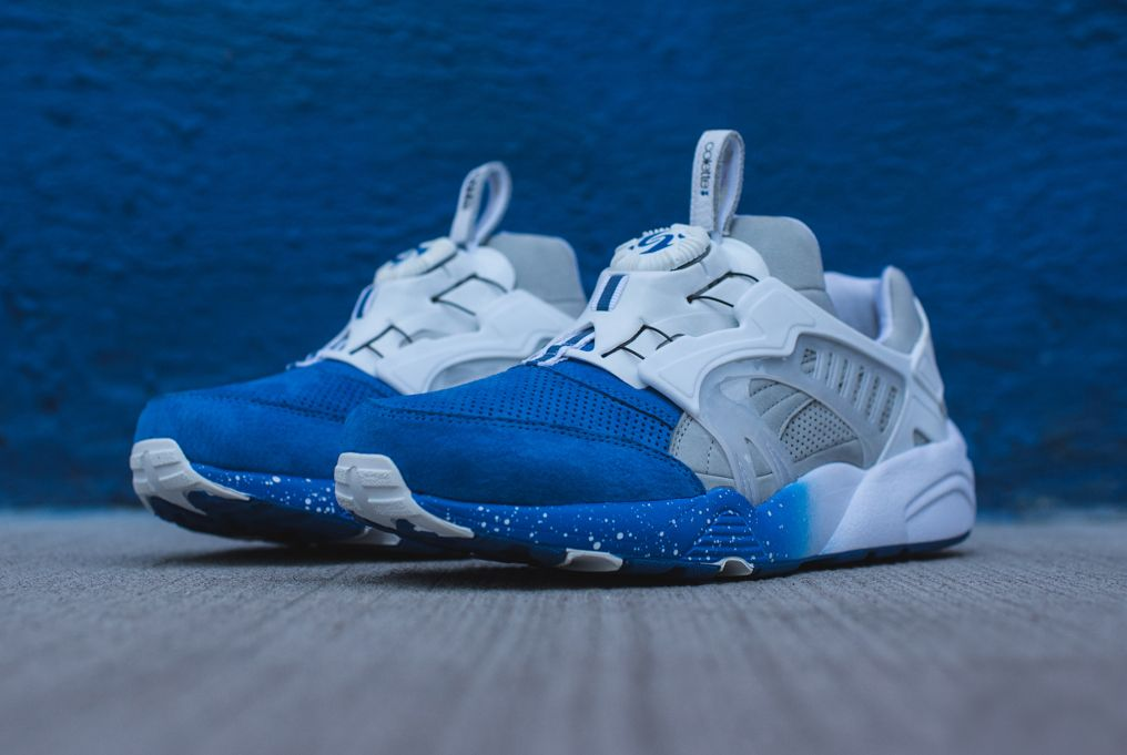puma disc magasin