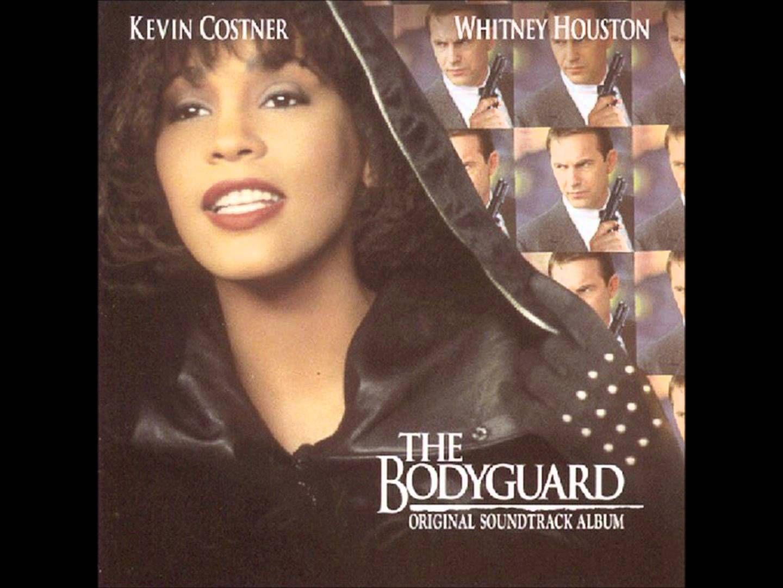 Whitney Houston I Will Always Love You Filmes Dicas De Filmes