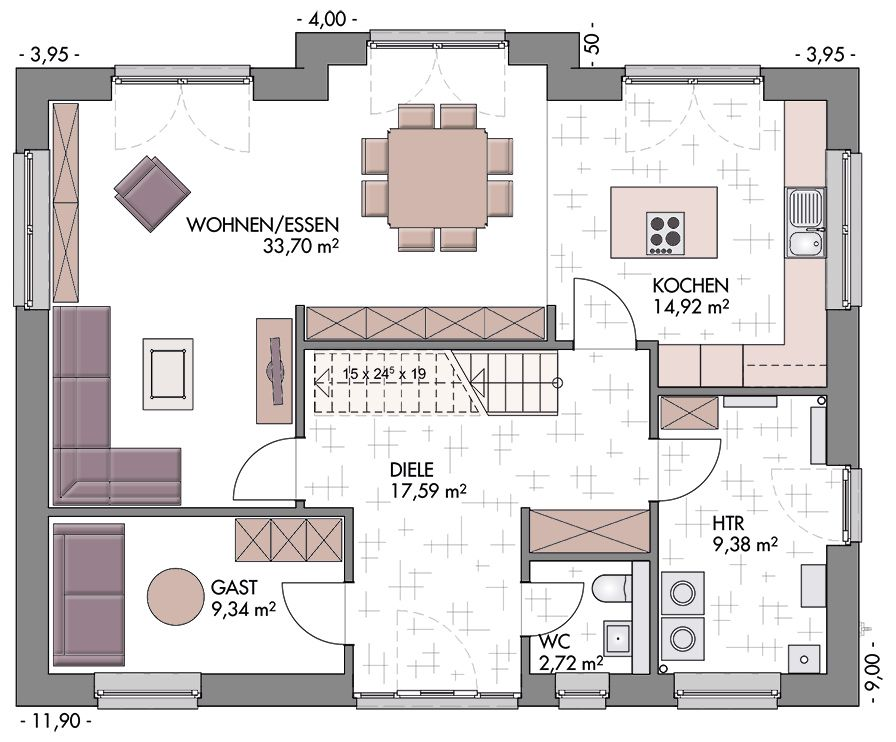 giebelhaus-massivhaus_in_hamburg_hannover_berlin – ECO System HAUS – haus