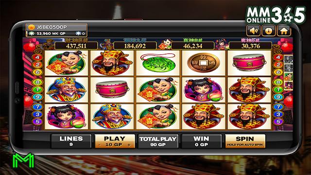 Online casino 100 deposit bonus