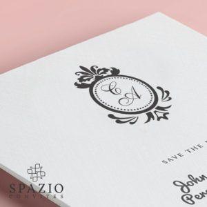 #monograma #spazioconvites #baixar #comprar #brasão #noivos #casar #love #amor #casamento #wedding #spazioconvites #convitesdecasamento #dourado #montar #convite #papel #impressão #floral #especial #diferente #personalizado