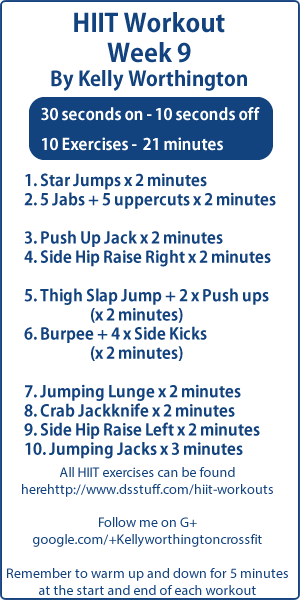 Cardio Fitness Party Workout Burn To The Beat Keaira Lashae