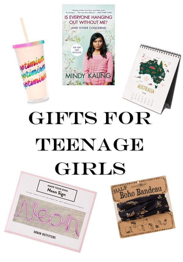 Junior Bridesmaid Gifts Teenage Girl Gifts Junior Bridesmaid Gifts Wedding Gifts For Groomsmen