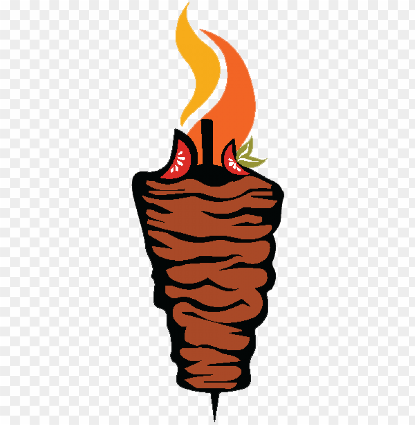 Barbecue Grilling Clip Art Meat On The Grill Png Is About Is About Cuisine Outdoor Grill Outdoor Grill Rack Topper Kitchen Appliance Barbecue Grill Barb