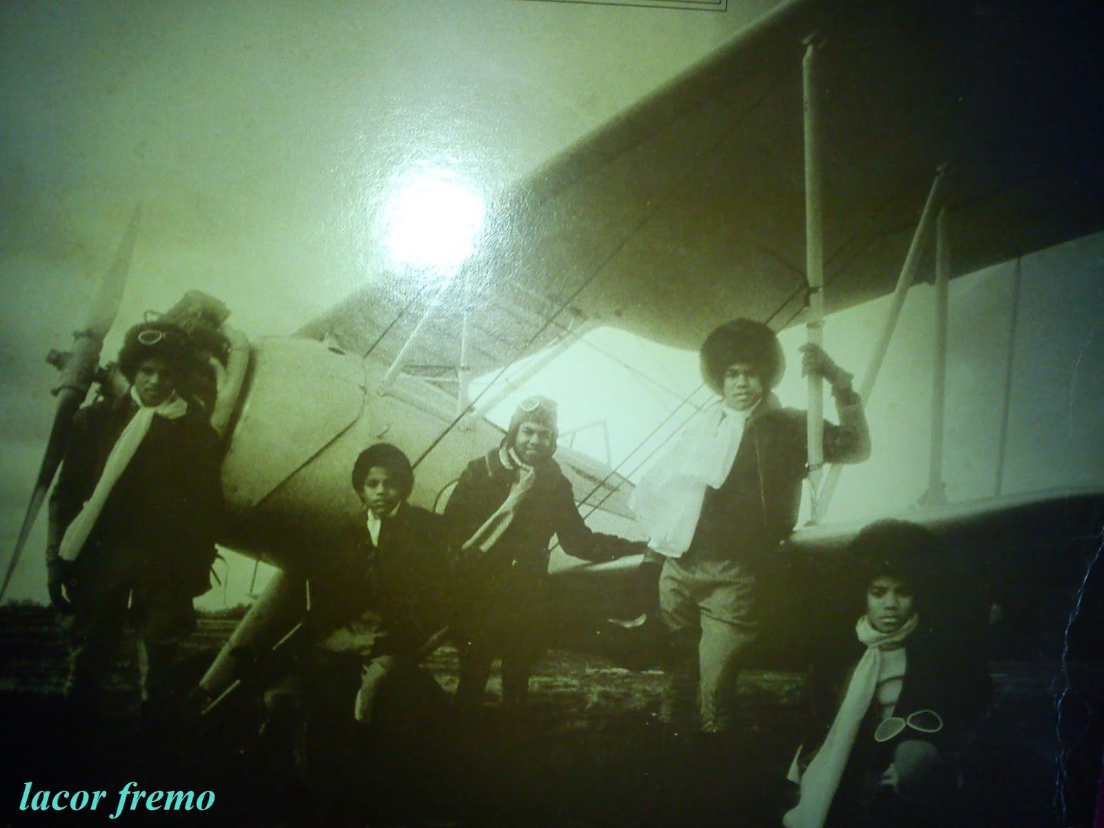 Kolekcjonowanie Lp Skywritter Jackson 5 Jackson 5 Jackson About Me Blog