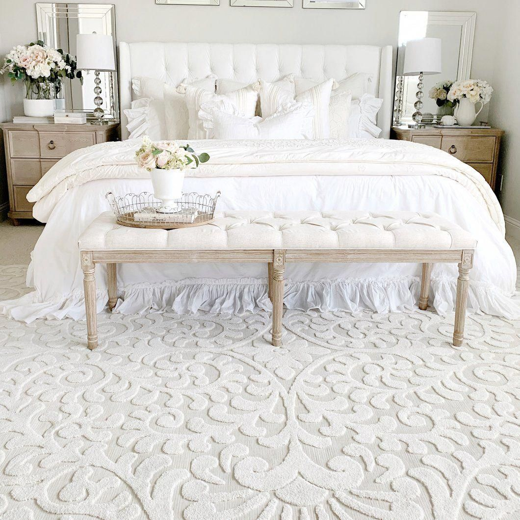 Awesome Boho Bedroom Are Available On Our Website Take A Look And You Will Not Be Sorry You Did Bohobed Luxurious Bedrooms Home Decor Bedroom Bedroom Design