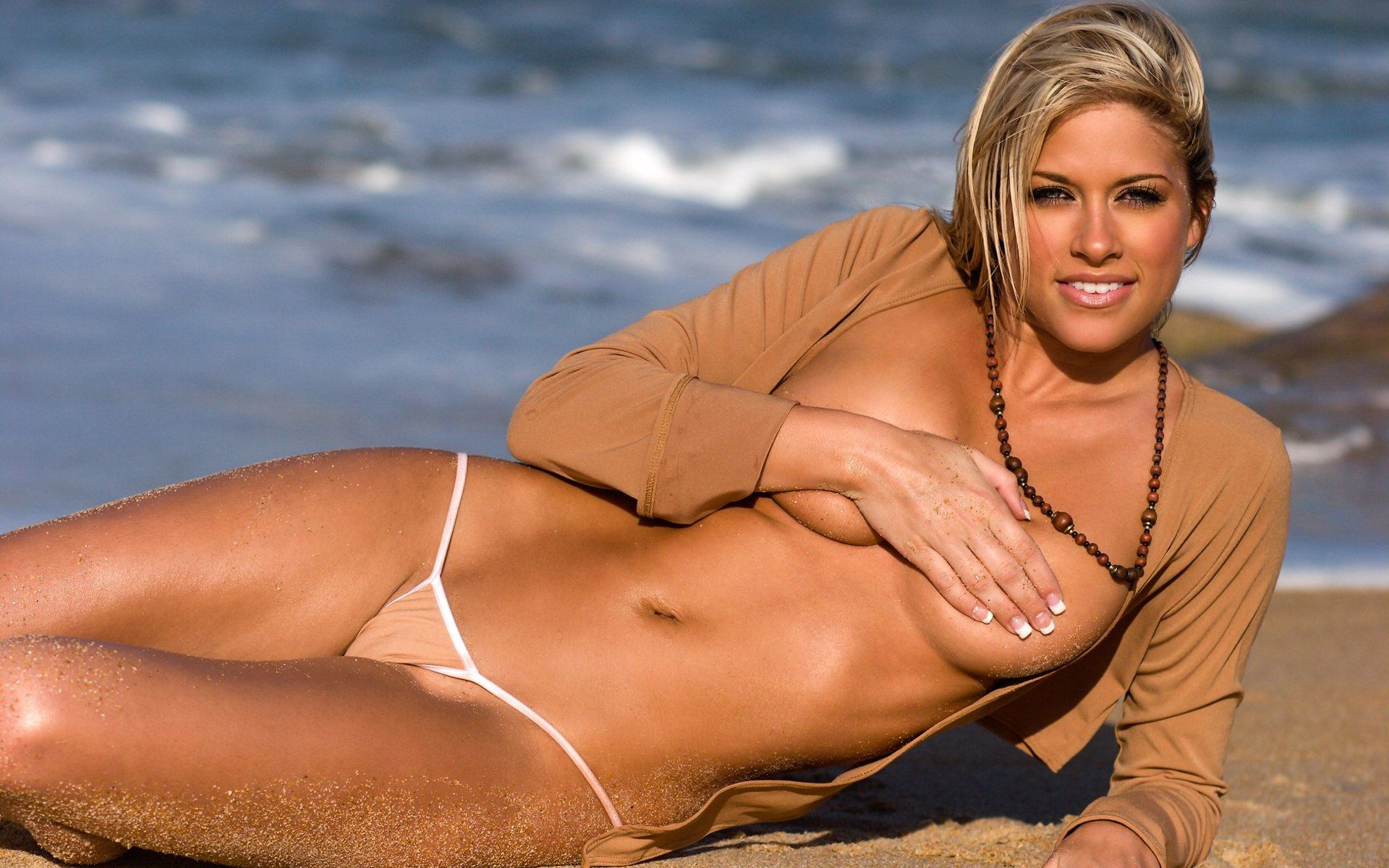 Free Wwe Kelly Kelly Sex