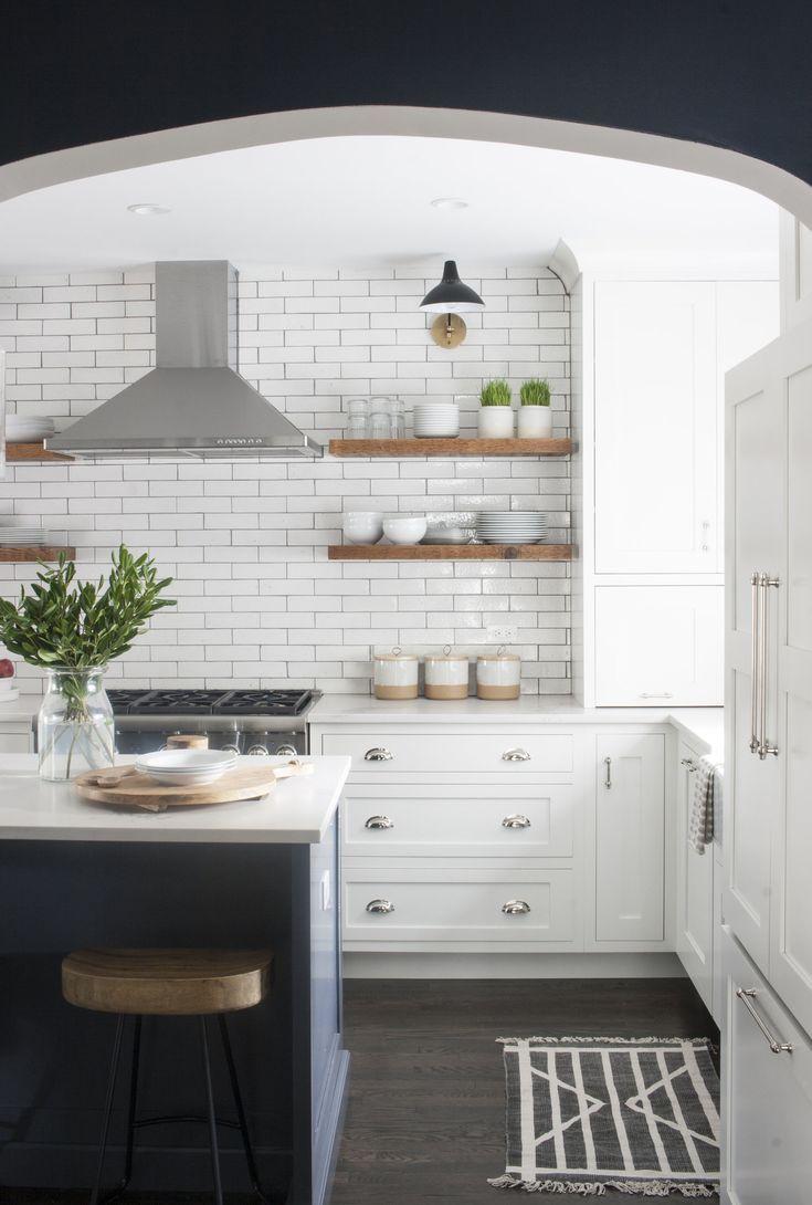 kitchen | Kitchens | Pinterest | Kitchens, Kitchen design and House