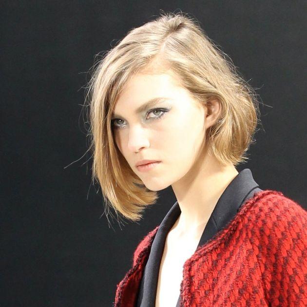 Quelle coiffure pour cet hiver ? Trend Zone Coiffure