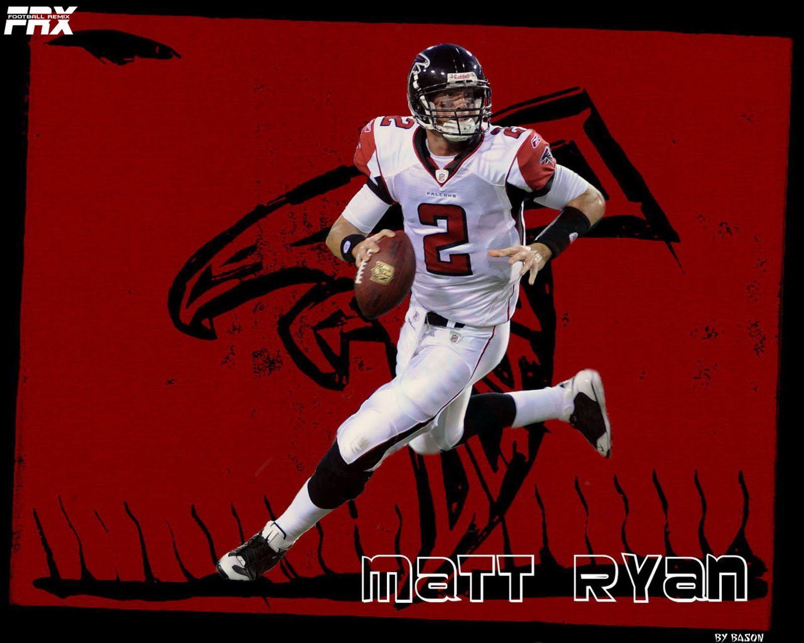 Atlanta Falcons Atlanta Falcons Pictures Atlanta Falcons Matt Ryan Atlanta Falcons