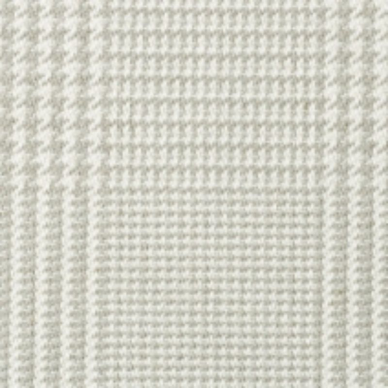 Bret Z347 Mercury 02 53004 102 James Dunlop Textiles Upholstery Drapery Amp Wallpaper Fabrics Window Seat