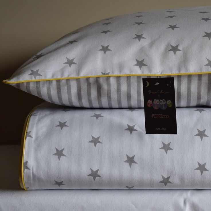 This Cot Bed Set Is Made From Very Good Quality Cotton Fabric Includes One Duvet Cover