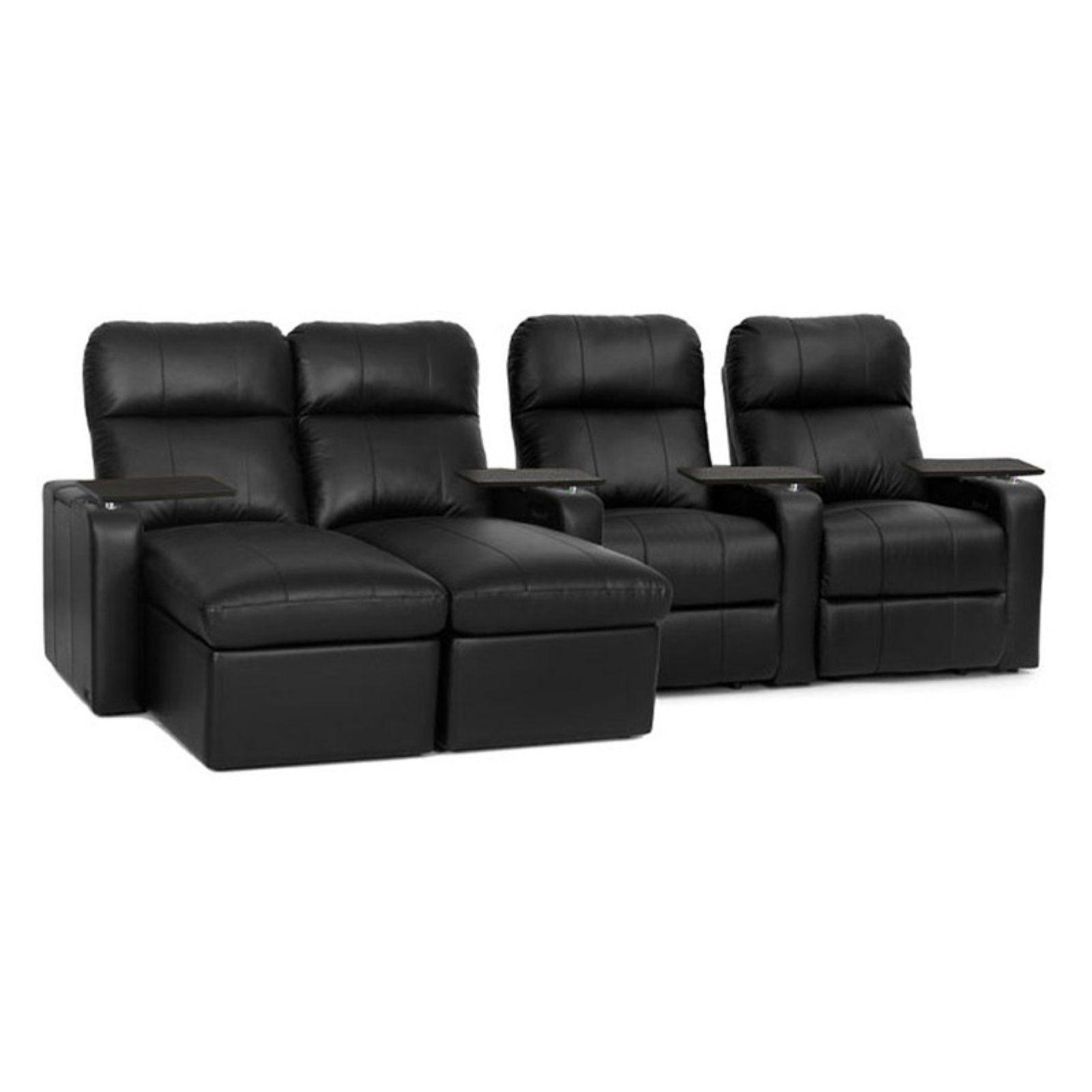 Phenomenal Octane Seating Turbo Xl700 Power Reclining Chaise Lounge Spiritservingveterans Wood Chair Design Ideas Spiritservingveteransorg