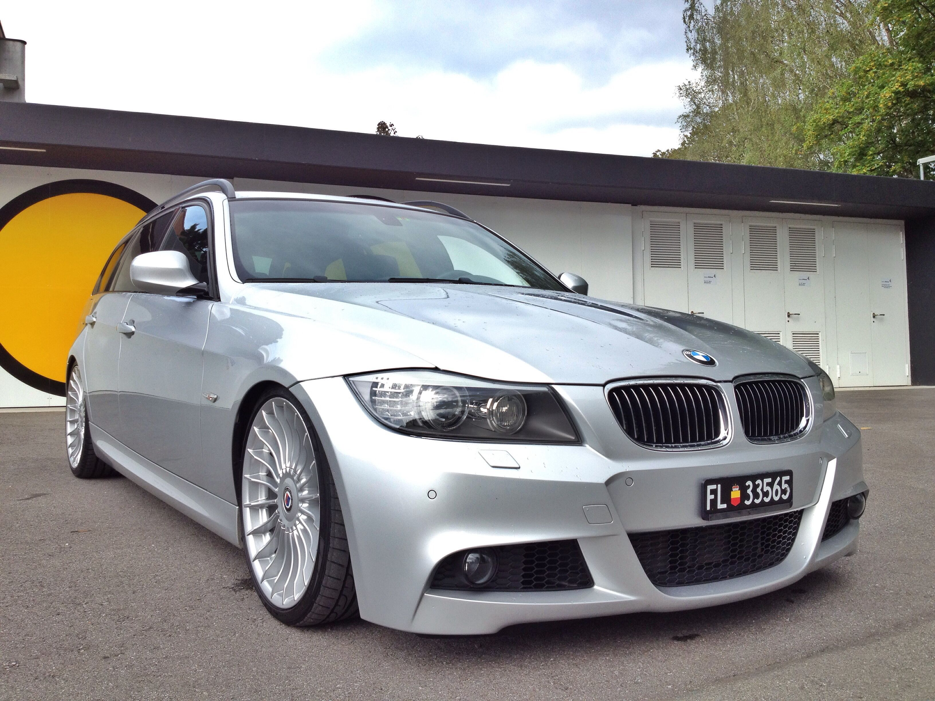 bmw 335i e91 alpina wheels stance bmw 3 series pinterest bmw wheels and cars. Black Bedroom Furniture Sets. Home Design Ideas