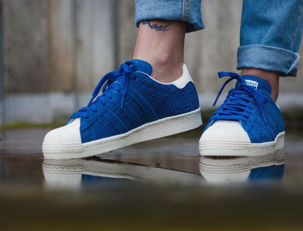 premium selection 9f19a a3789 adidas Originals Superstar 80s shopping now on the website www.diybrands.co  can get