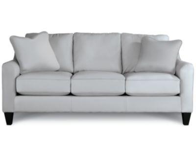 Check out what I found at La-Z-Boy! Talbot Premier Sofa | furniture ...