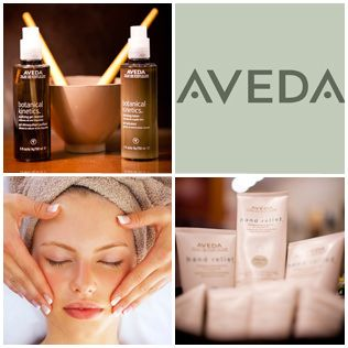 Image result for aveda facial images
