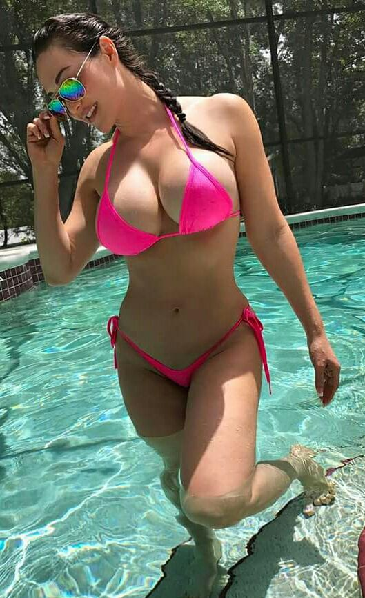 obsession free clips and galleryxxx