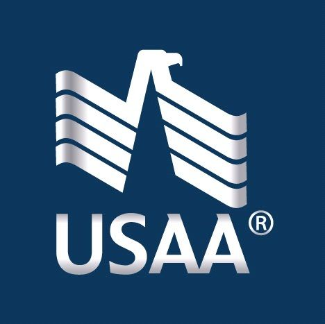 Usaa Delivering The Highest Level Of Customer Service Car