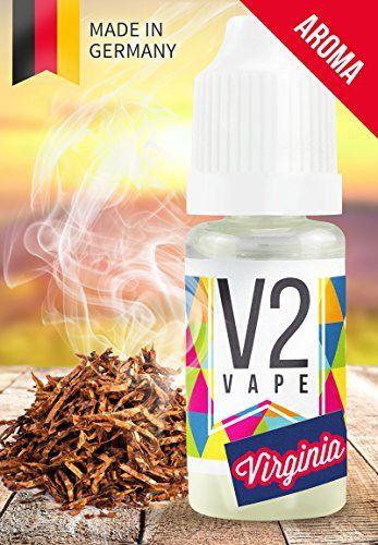 Liquid Aroma Tabak Geschmack Vergleich | Elektronische