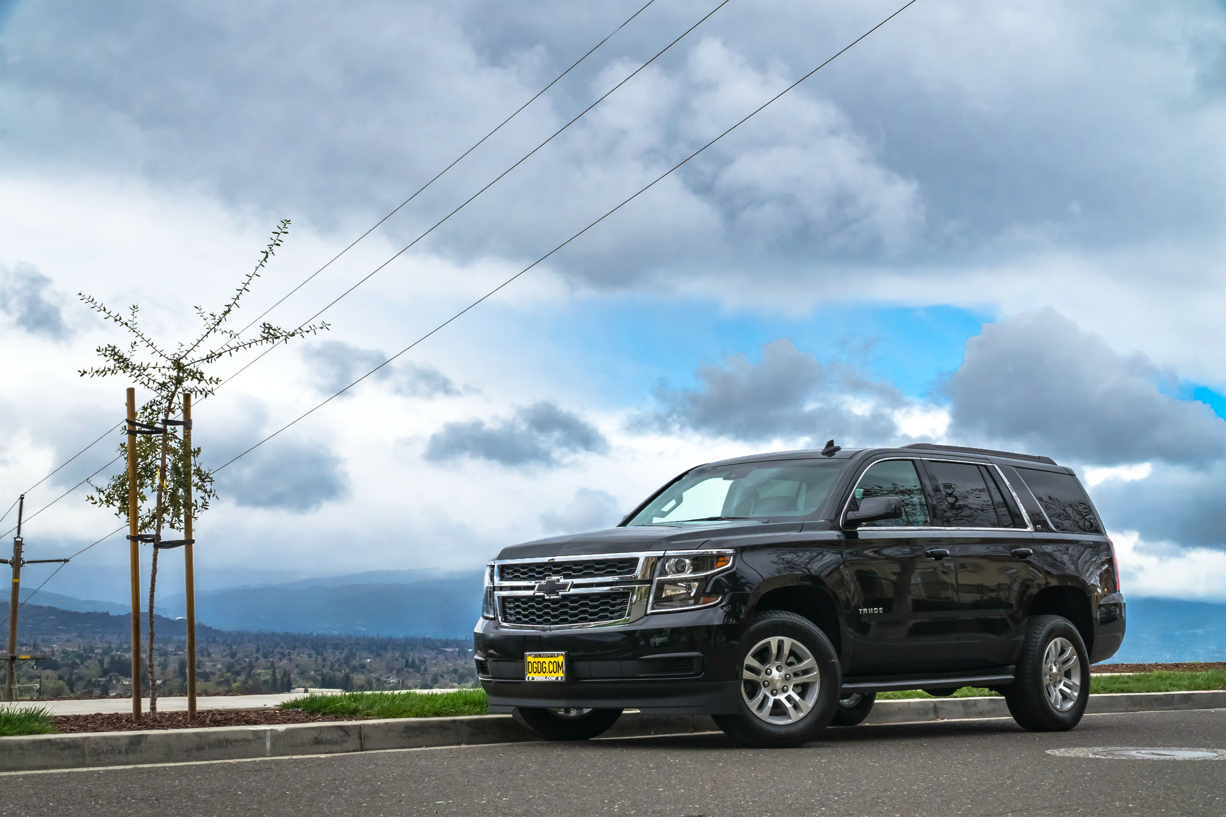 Chevy Tahoe Chevy Dealers Chevrolet Dealership Chevy Tahoe