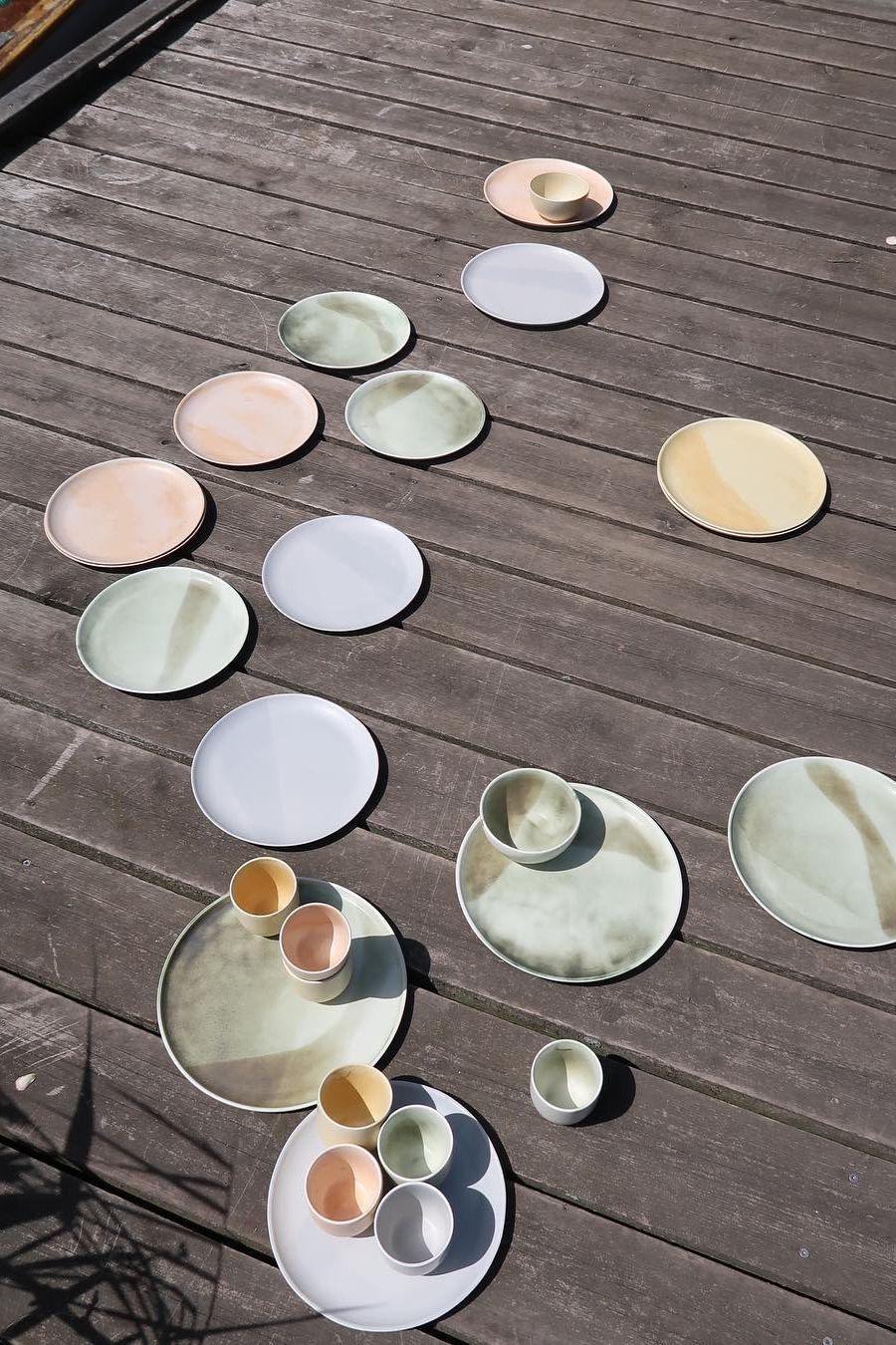 The Best Ceramics Brands In Denmark Ceramics Danish Ceramics Ceramic Store