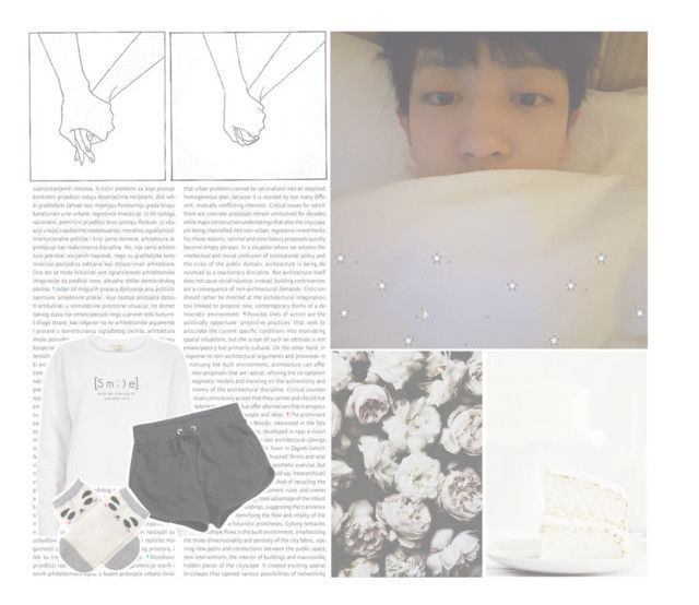 """read"" by gladtobeme11 ❤ liked on Polyvore featuring art"