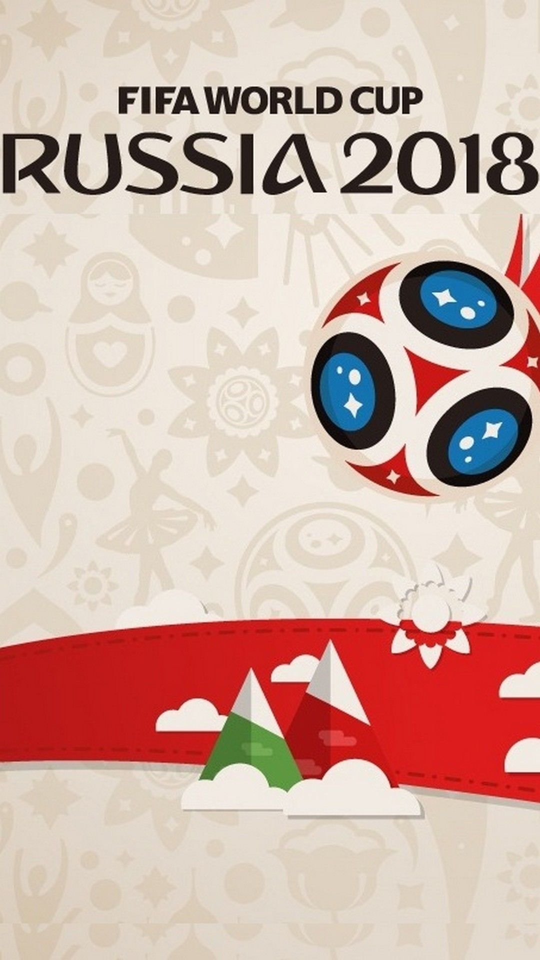 Wallpaper 2018 World Cup Iphone Best Iphone Wallpaper Iphone Wallpaper Best Iphone Wallpapers Wallpaper