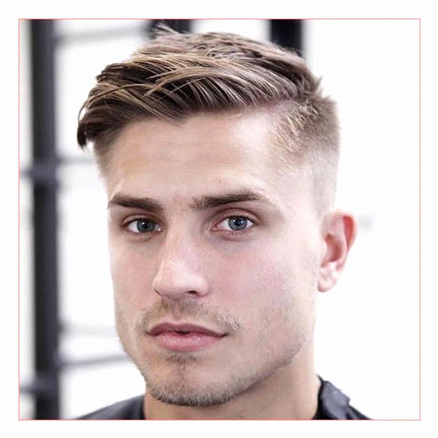 Mens haircuts with receding hairline hairstyles blonde  men  best hair style men  pinterest  hair