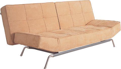 Tremendous Roxy Sofa Bed Tramondos Sofabed Sofa Bed Sofa Modern Sofa Home Interior And Landscaping Mentranervesignezvosmurscom