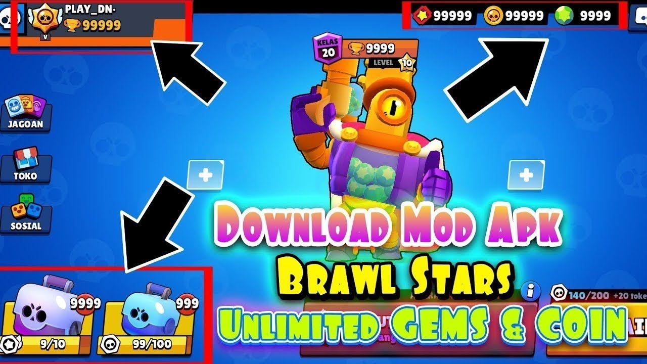 brawl stars generator  free access brawl stars online