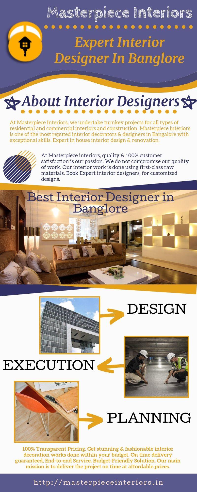 Pin By Master Piece Interiors On Best Interior Designers In Bangalore Interior Design Companies Interior Work Commercial Interiors