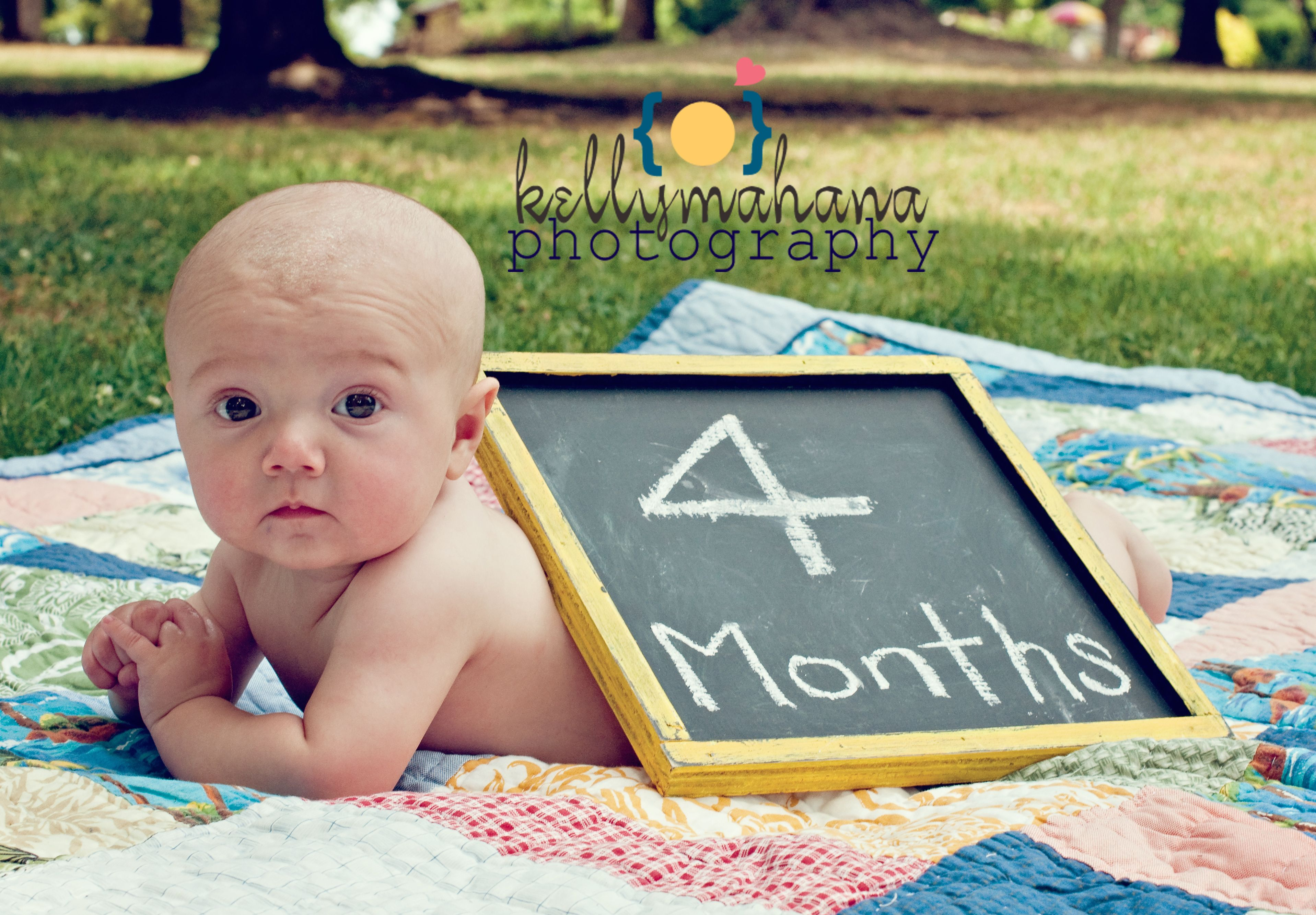 Four Month Old Baby Boy Session 3 Month Old Baby Pictures