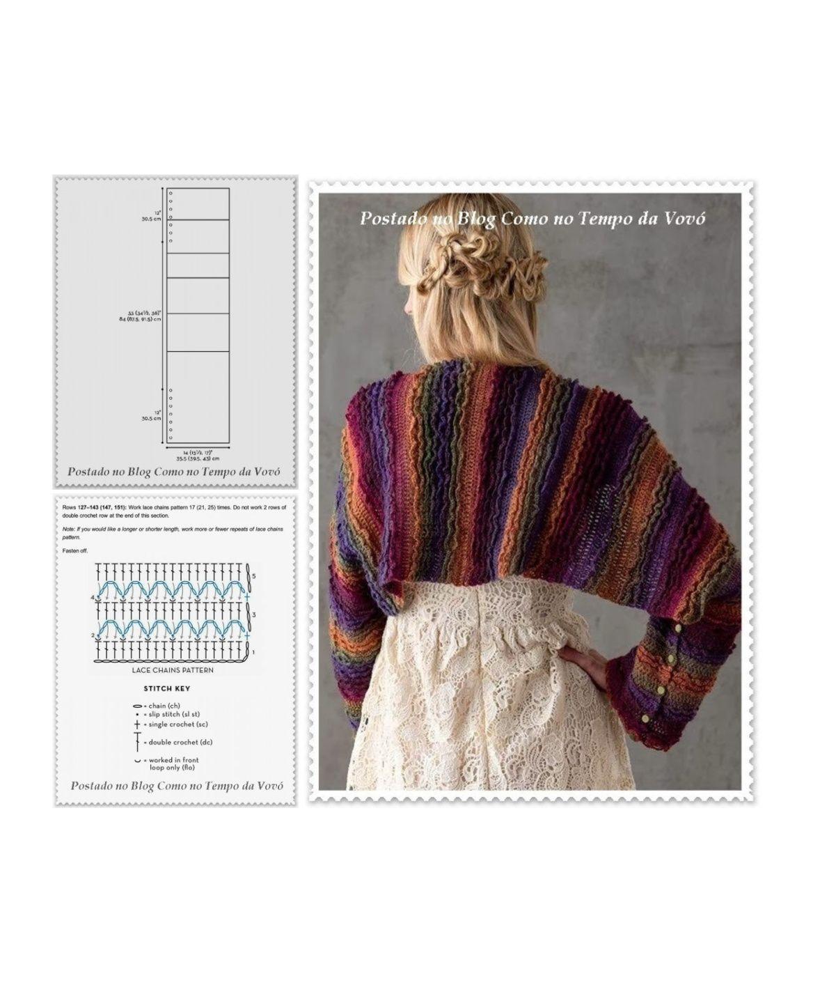 http://crochestricoseartesanatos.blogspot.co.il/2015/03/mula-sem-cabeca-em-croche-com-graficos.html