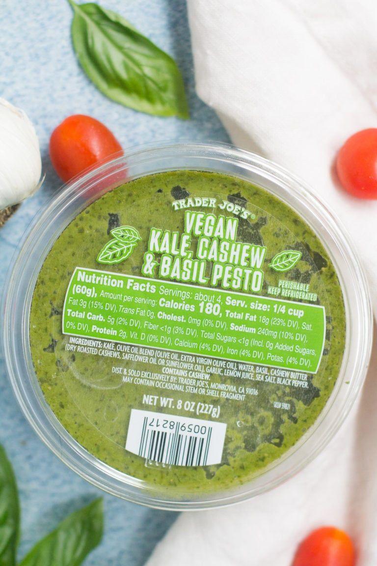 Whole30 Pesto Chicken Zucchini Noodles Recipe Pesto Chicken Vegan Pesto Recipe Cashew Pesto Recipe