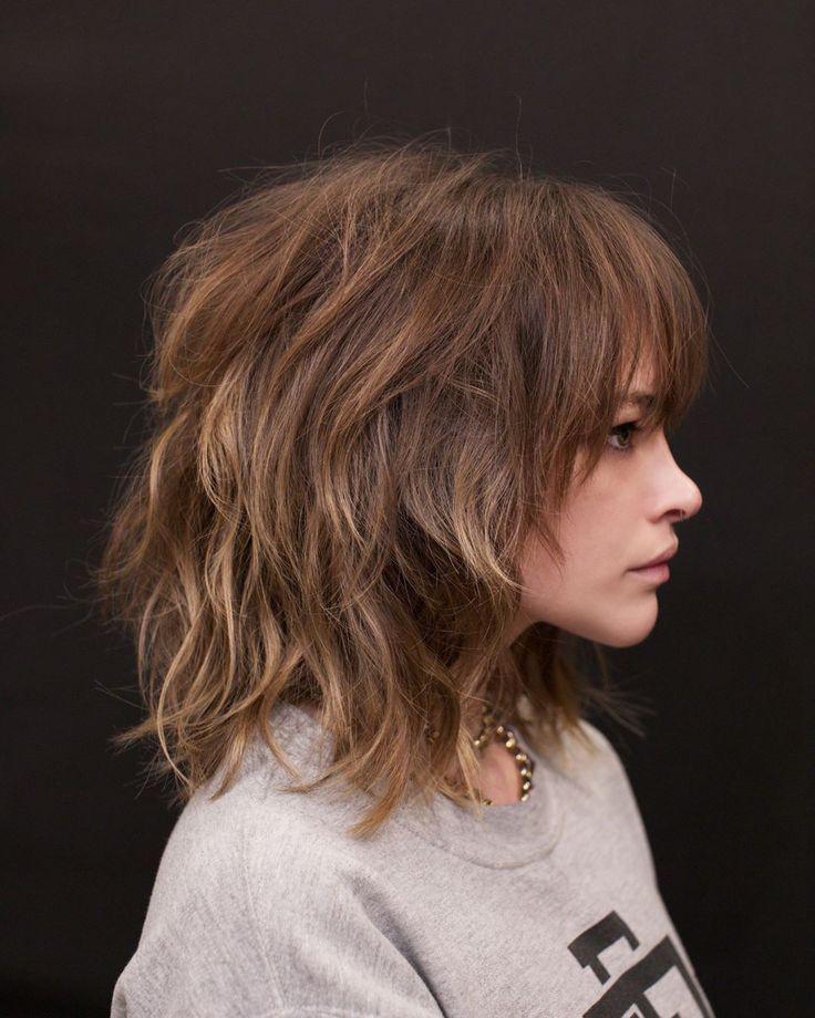 Feeling Kinky? 18 Hair Hacks for Curly Hair