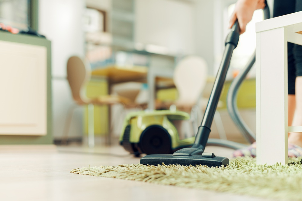 The 21 Best Vacuum Cleaners For Carpets Reviews Guide For 2019 Best Vacuum Vacuums Vacuum Cleaner