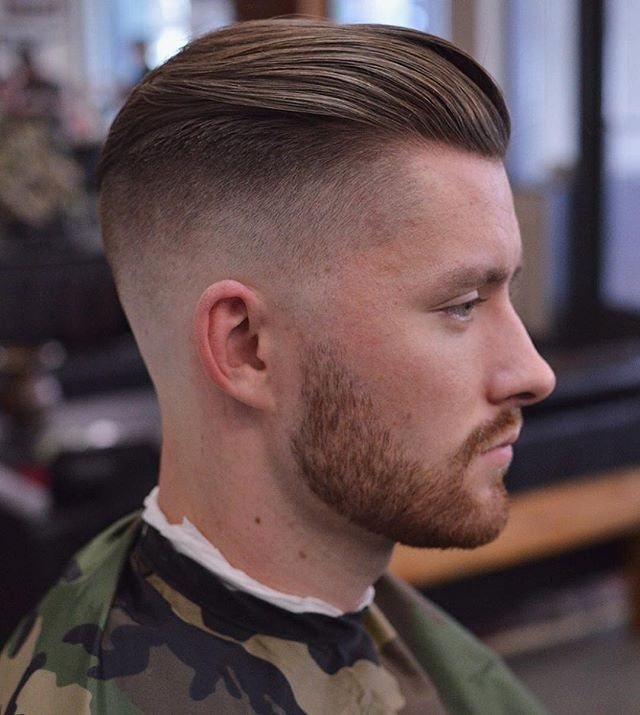 Untitled Photo Mens Haircuts Fade Gents Hair Style Men Haircut Styles