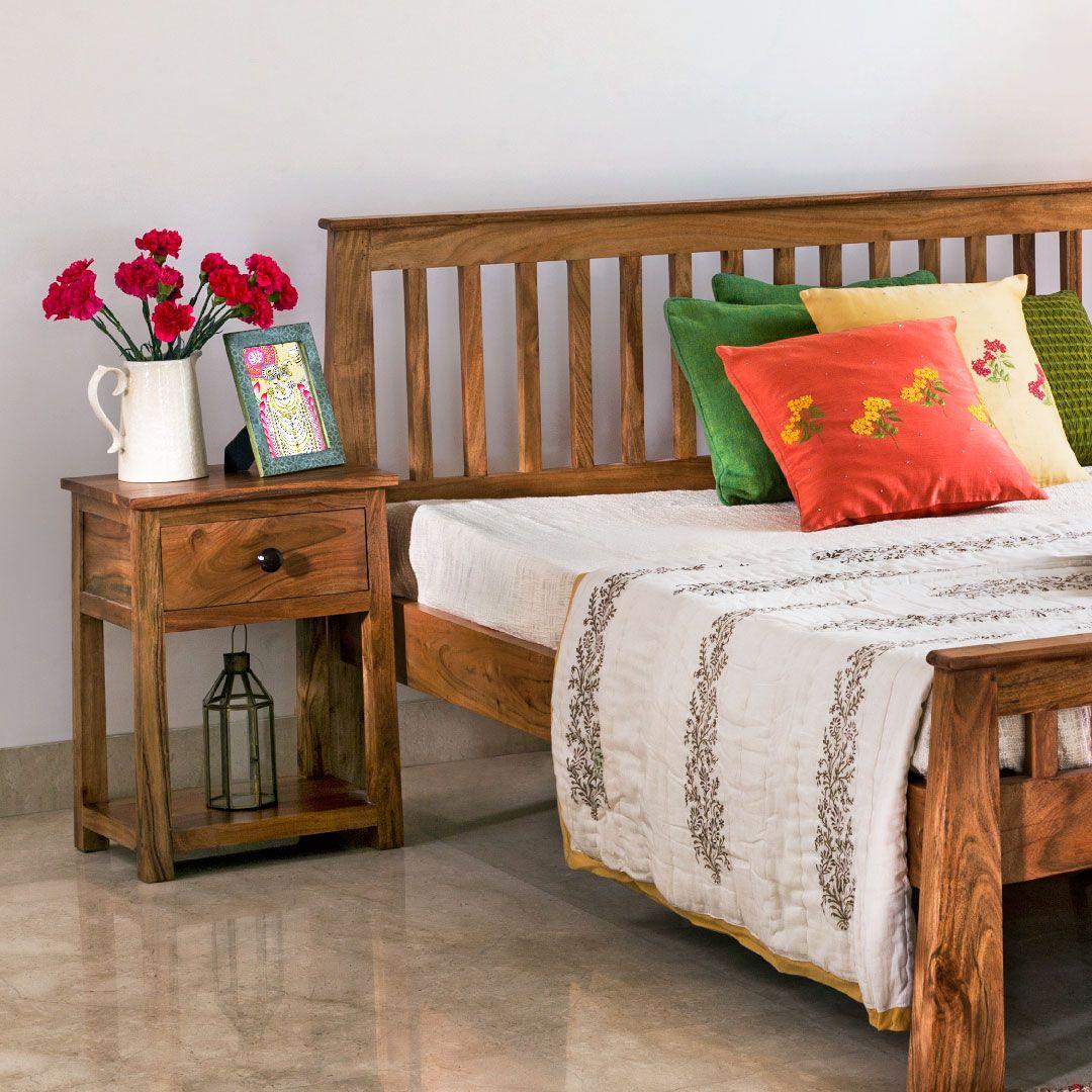 Fabindia Furniture Designs